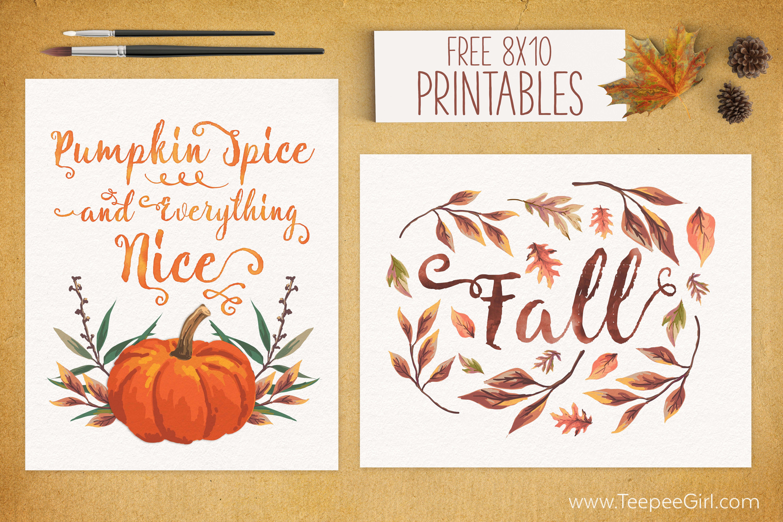 free fall invitations 4x6 blank invitations www teepeegirl com