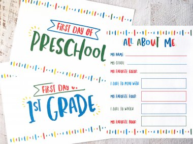free printables archives teepee girl