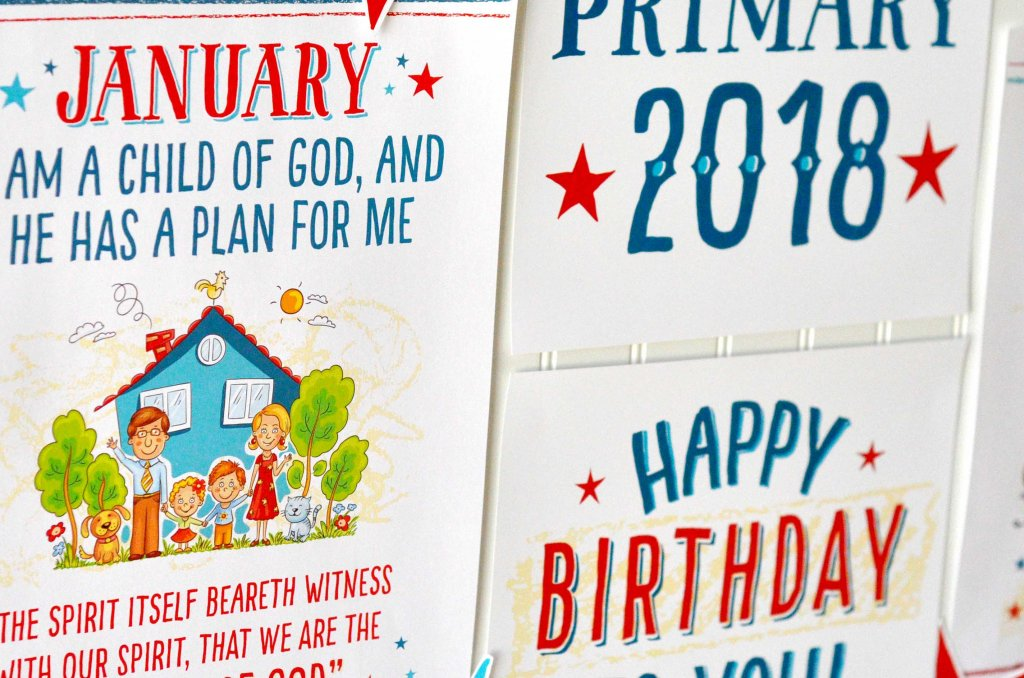 graphic relating to I Am a Child of God Printable referred to as Main 2018 I Am a Baby of God Printable Package 11 - Teepee Female