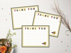 Free-thanksgiving-thank-you-cards-www.TeepeeGirl.com